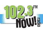 www.radioiloveit.com | 102.3 NOW! Radio in Edmonton, Canada became number 1 in a competitive radio market by combining a mass-appeal music format and social media positioning