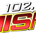 www.radioiloveit.com | 102.7 KIIS-FM content criteria for On-Air With Ryan Seacrest are: interesting, involving, relatable, repeatable and memorable