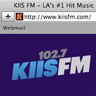 102-7-kiis-fm-logo-website-2014-01