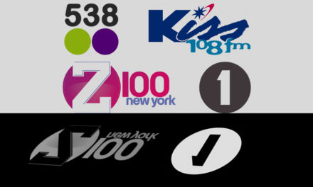 How To Make Your Top 40 Radio Station A Massive Hit (Pt. 2)