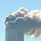 www.radioiloveit.com | Z100 and WNYC are two of the New York radio stations that have a 9/11 memorial on the air today