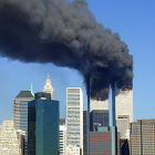 www.radioiloveit.com | 9/11 and other events with a lot of impact are often easier to cope with for Elvis Duran than keeping the fun up all the time on an average day