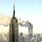 www.radioiloveit.com | In the days after 9/11, Z100 did a lot of work to help the rescue teams at the World Trade Center and the people of New York