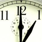 www.radioiloveit.com | At the start of a new radio show or program segment, BBC Radio 2 always schedules a well-known pop classic