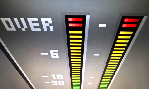 How To Give Your Station An Amazing On-Air Sound (Pt. 7)