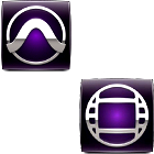 avid-pro-tools-logo-and-avid-media-composer-logo-01