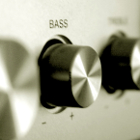 bass-control-audio-amplifier-01