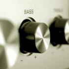 bass-control-audio-amplifier-01