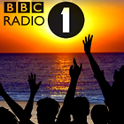 www.radioiloveit.com | Rebranding and producing the complete station sound of BBC Radio 1 into Spanish for the Ibiza week was a simple imaging concept with a massive audience impact