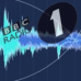 BBC Radio 1 Station Imaging Secrets Revealed