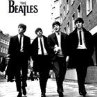 www.radioiloveit.com | ABC Beatles was a pop-up radio station of the Australian Broadcasting Corporation, commemorating the 40st anniversary of the Fab Four's break up