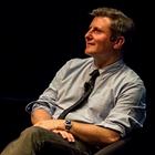 Ben Cooper, Radio Festival 2012