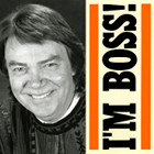 15 Lessons From Top 40 'Radio Boss' Bill Drake