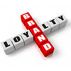 brand-loyalty-letters-01