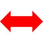 broad-scope-arrow-left-arrow-right-01