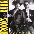 brooks-and-dunn-neon-moon-single-cover-01