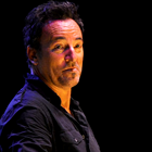 www.radioiloveit.com | Dennis Clark quotes a soundbite of Bruce Springsteen to illustrate his point that getting the audience to care about a radio personality is a key achievement for a successful morning show