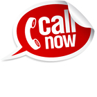 call-to-action-clipart-call-now-phone-icon-01