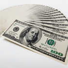 cash-money-stack-100-dollar-bills-01
