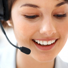 cati-computer-assisted-telephone-interviewing-woman-callcenter-01