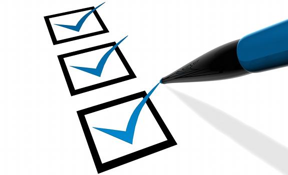 checklist-checkmarks-01