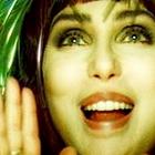 Cher, Believe, video clip screenshot