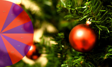 Clockin' Around The Christmas Tree: Holiday Music Scheduling Tips
