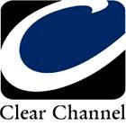 Clear Channel logo, Clear Channel Communications logo
