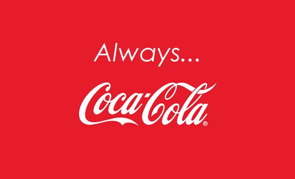 coca-cola-brand-slogan-brand-name-always-coca-cola-01