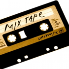 www.radioiloveit.com | The mix tape of today is an algorithm that transforms user's playlist history into personal music recommendations