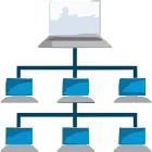 computer-network-clipart-02