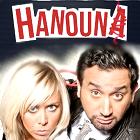 Virgin Radio, Hanouna Le Matin