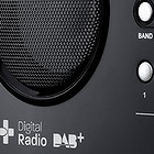 Sangean, DAB+ radio device, DAB radio receiver, digital radio receiver