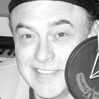 www.radioiloveit.com | Dave Foxx is the Creative Services Director for Z100 New York and other Clear Channel brands, can be heard as station voice in radio markets all over the world and is a keynote speaker at radio seminars and conferences where he shares his expertise on imaging production