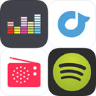 Music Programming: Familiarity Trumps Discovery