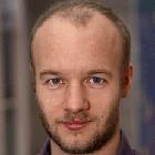 Dennis Christensen