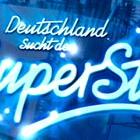 DSDS, Deutschland sucht den Superstar, DSDS logo, Deutschland sucht den Superstar logo