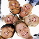 different-people-different-age-different-gender-different-ethnicity-02