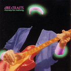 Dire Straits, Money For Nothing, album cover