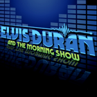 www.radioiloveit.com | Elvis Duran And The Morning Show does not only do Phone Taps where people are being fooled - most of the phone-ins contain listeners that call the radio show with real life stories