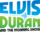 www.radioiloveit.com | Elvis Duran And The Morning Show has evolved from a humor based show towards a listener oriented program, where real life stories are more important than over-produced comedy bits
