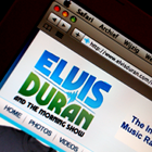 www.radioiloveit.com | Elvis Duran And The Morning Show is not only on air, but also on line - from on demand radio, to social media interaction (photo: Thomas Giger)