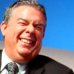 Elvis Duran: 'Radio Feels Like Sitting In An Electric Chair'