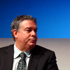 www.radioiloveit.com | Elvis Duran says that his morning show ratings started to grow in the same period when he found his self-confidence on the air (photo: Thomas Giger)