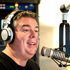 www.radioiloveit.com | Elvis Duran is co-owner of the Elvis Duran Group, which develops entertainment content for radio, TV, Internet, and other media