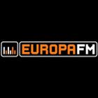 Europa FM, Europa FM logo