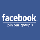 facebook-join-our-group-01