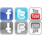 facebook-logo-twitter-logo-youtube-logo-social-media-icons-02