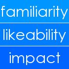 familiarity-likeability-impact-01