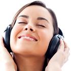female-radio-listener-holding-headphones-eyes-closed-02